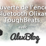 decouverte-Olixar ToughBeats