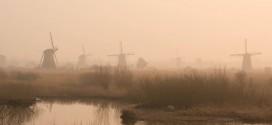 Dutch Skies – la beauté des Pays-Bas