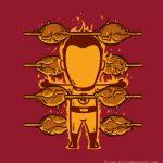 super-heros-parodie-chow-hon-lam (20)