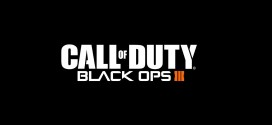trailer-call-of-duty-black-ops-iii