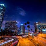 voyage-californie-time-lapse-michael-bloom