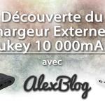 decouverte-chargeur-externe-aukey-10000mah