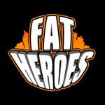 fat-heroes