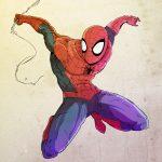 illustrations-super-heros-mechants-vicente-valentine (4)