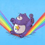 illustrations-super-heros-obeses-alex-solis (1)