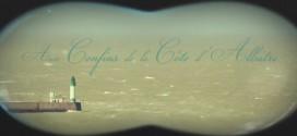 Aux Confins de la Côte d'Albâtre – Time lapse