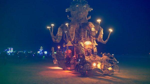 video-festival-burning-man-2014-nevada