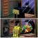 super-heros-droles-betises-dragonarte (25)