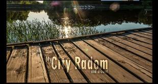 visite-pologne-radom-time-lapse