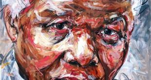 Decouverte Peintures Hom Nguyen (3)