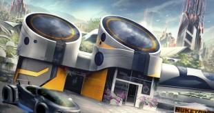 Easter Egg Call Of Duty Black Ops 3 Nuketown