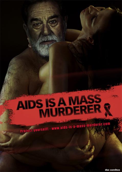 aids-saddam