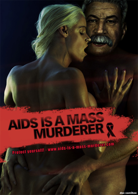 aids-staline