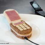 cellwich