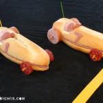 racecar21