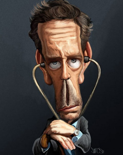 caricatures-of-famous-people-10b