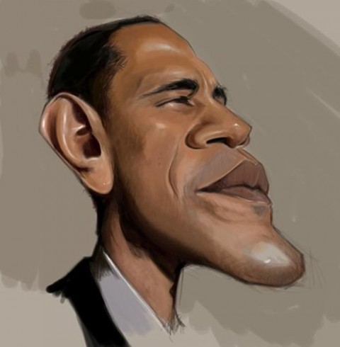 caricatures-of-famous-people-12