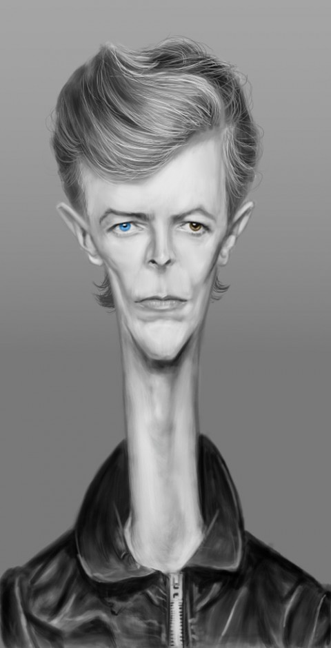 caricatures-of-famous-people-15