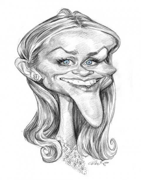 caricatures-of-famous-people-26