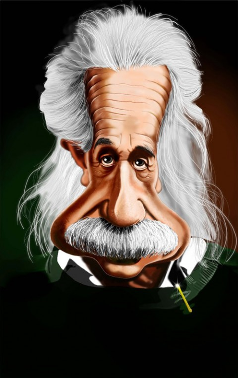 caricatures-of-famous-people-3