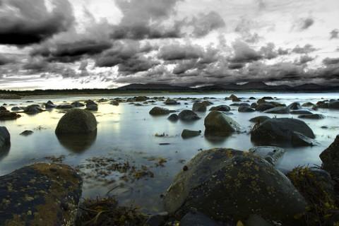 criccieth-beach-wales