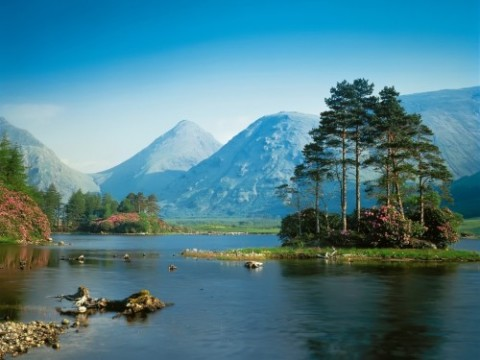 glen-etive-wallpaper