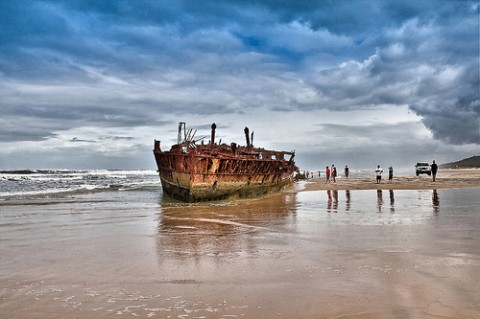 maheno-shipwreck-fraser-island-landscape