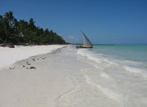 mapenzi-beach-zanzibar