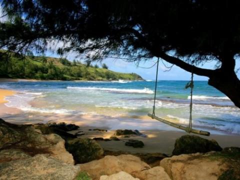 moloa-a-beach