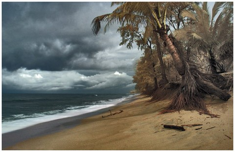 on-some-far-away-beach