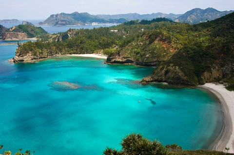 paradise-beach-most-deserted-part-of-tokyo