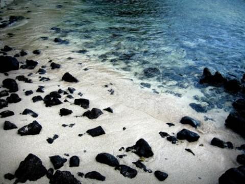 sand-and-rocks