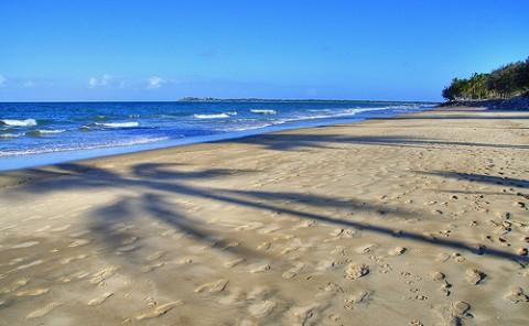 shadows-on-the-beach