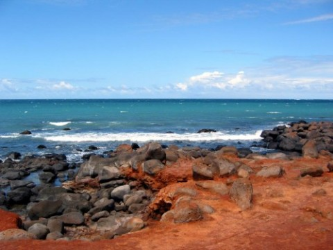 volcanic-coast