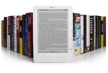 Photo of 50 moteurs de recherche pour trouver des livres & Ebook