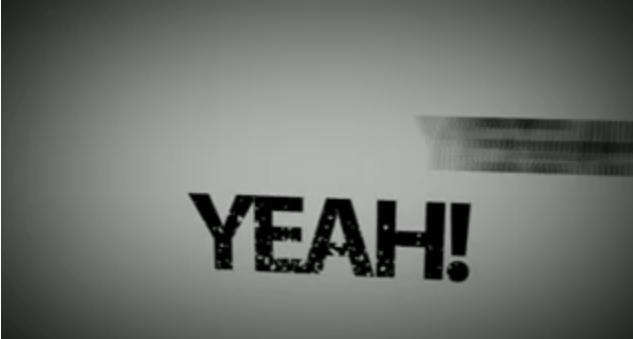 Photo of Typographie en vidéo