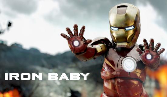 iron_baby_1