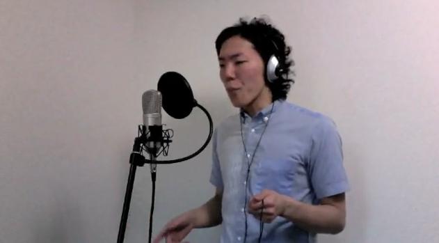 Photo of Hikakin, un artiste hors du commun – Super Mario Beatbox