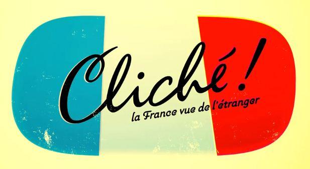 Photo of Clichés sur les Français
