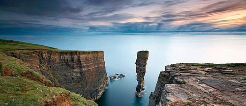 Photo of Photographies d'Îles les plus belles sur Terre