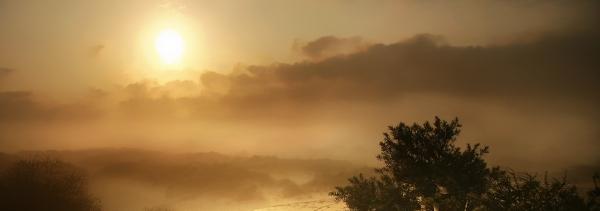 Photo of Photographies de Lever du soleil