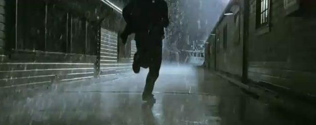 Photo of Filmographie des meilleurs films de 2010 en 6 minutes