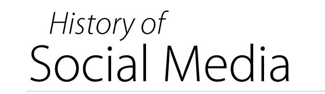histoire-social-media
