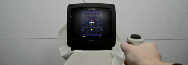 Photo of L'histoire des consoles de Jeux