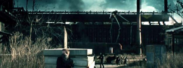Photo of Beyond Black Mesa – court-métrage amateur