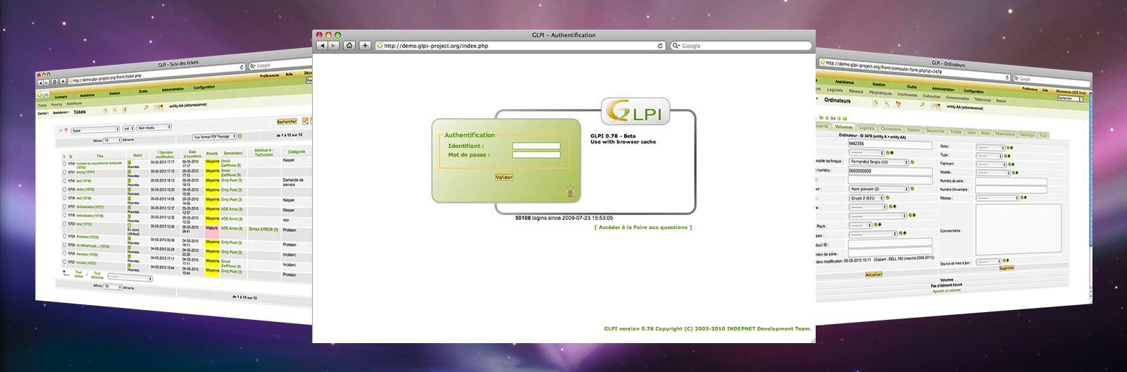 glpi_screen_01