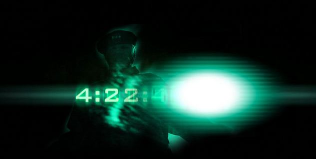 Photo of Modern Warfare 3 dévoilé ce Mercredi 2 Mars