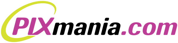 Pixmania: TV, Informatique, Electroménager, Photo
