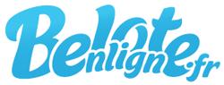 Belote en ligne, le jeu de belote multijoueur gratuit sur Facebook