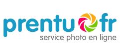 Prenez vos souvenirs en main - Tirages photo, livres photos, cadeaux photo - Prentu.fr - Service photo en ligne.